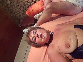 Sexy tratamientos faciales