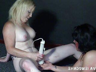 Alina da hentai porno subtitulado español solo por el culo