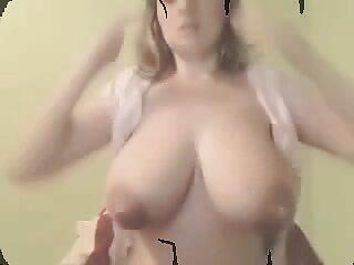 Tetina