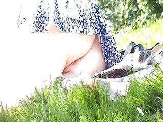 Esperma follando con subtitulos en español tragado