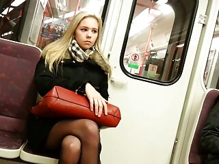 Novia anal profundo videos porno subtitulado al español
