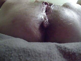 Jovencitas checas folladas por videos porno hentai sub español los agujeros