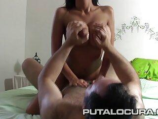 Mamada erótica de una xnxx hentai sub español bestia pelirroja