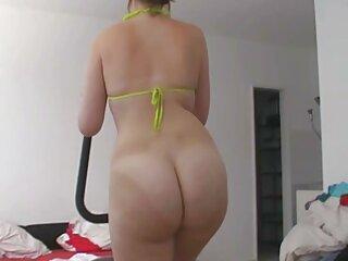 Paja video porno en sub español romantica