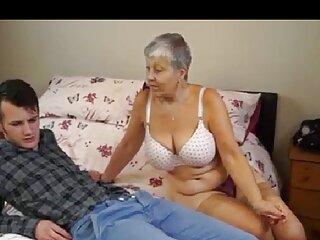 Porno abuelas