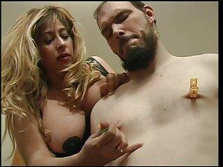 Los pervertidos juegan juegos pornhub sub español sucios
