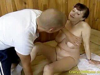 Leer con hentay sub en español un vibrador
