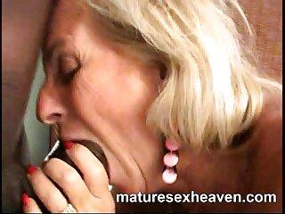 Ayudó a sexo subtitulado en español una amiga a encontrar la felicidad femenina en el sexo