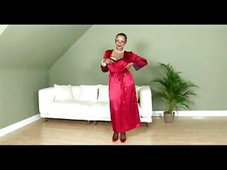 Belleza sensual sola videos de sexo subtitulado en la cuna
