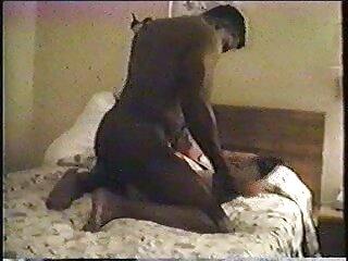 Las sub porno en español chicas fueron atacadas por un pervertido