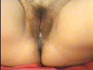 Chica anal incesto subtitulado delgada