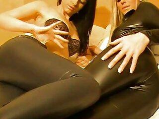 Joven videos porno subtitulados a español rubia follada madura