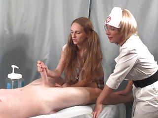 Bobbi porn sub español Starr boca grande
