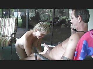 Dana dearmond a tope A la mierda peliculas completas eroticas subtituladas en español