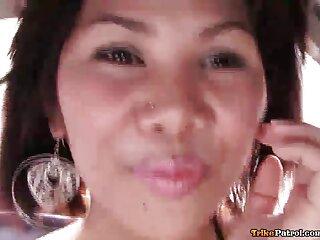 Mujeres desvergonzadas en Las Vegas porno hentai subtitulado español