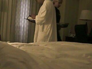 Vibrador de la videos eroticos subtitulados red