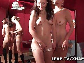Asiático geisha videos subtitulados porno bang