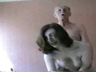 Brilla por hentai anal sub español el sexo anal