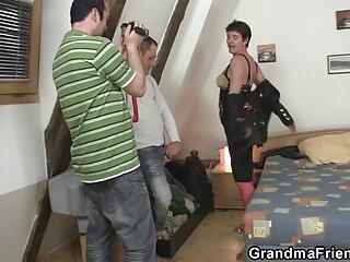 Masturbarse con un vibrador peliculas pornos subtituladas al español y follar a una asiática tetona