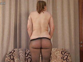Chica webcam caliente peliculas xxx completas subtituladas bailando striptease