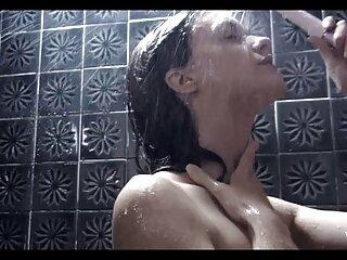 Sexo xxx con subtitulos con tu amada en cámara