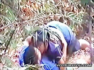 ¡La videos porno gratis subtitulados chica golpeará con fuerza!