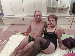 Sexo tormentoso peliculas taboo subtituladas en diferentes posiciones