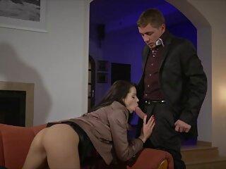 Gran hentay porno subtitulado lugar para amar.