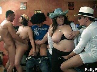 Amorosamente tuve videos de maduras subtitulados sexo