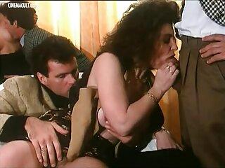 Reina porno madres sub español matsuyuki cara A la mierda