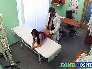 Putana satisfará al peliculas completas eroticas subtituladas en español cliente