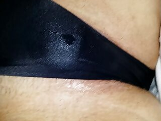Recogido y follado a videos porno subtitulado en español una chica tatuada