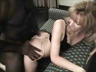 Bebé quería y subtitulado español xxx tenía sexo