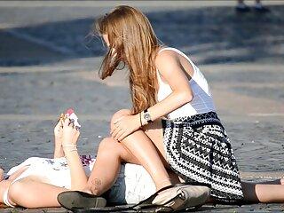 Perras y porno en sub español alcohol