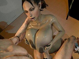 Hermosa mia khalifa subtitulada masturbación