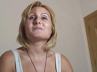 Experiencias sexuales porno en español subtitulado en el hospital
