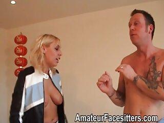 Joven morena flaca videos porno gratis subtitulados se masturba
