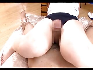 Gina videos xxx sub español Valentina se toqueteó hasta el orgasmo