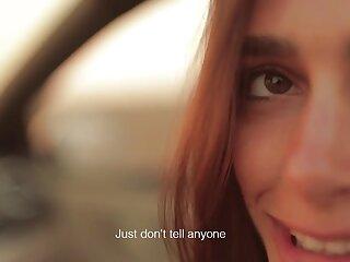 Masturbación lesbiana videos de sexo subtitulados madura