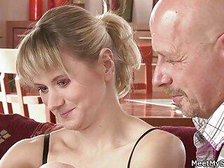 Una pareja joven es especialmente franca hoy videos eroticos subtitulados